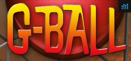 G-Ball System Requirements