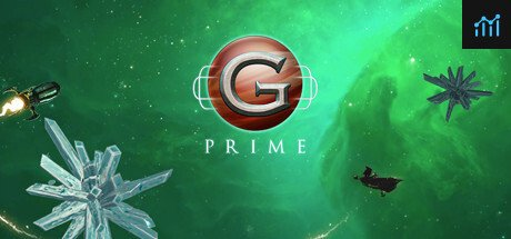 G Prime System Requirements