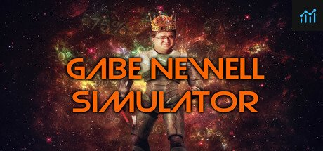 Gabe Newell Simulator 2.0 System Requirements
