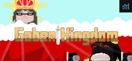 Gaben Kingdom System Requirements