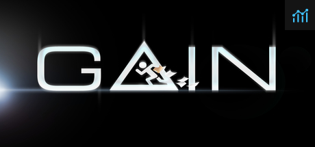 GAIN System Requirements