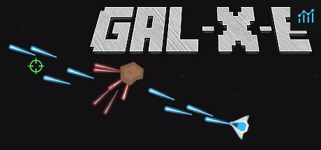 Gal-X-E System Requirements
