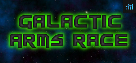 Galactic Arms Race System Requirements
