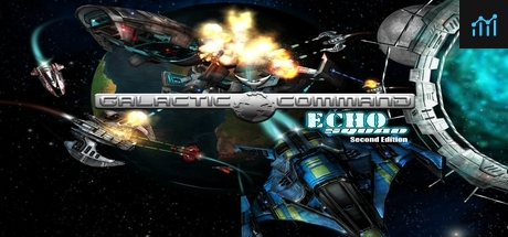 Galactic Command Echo Squad SE System Requirements