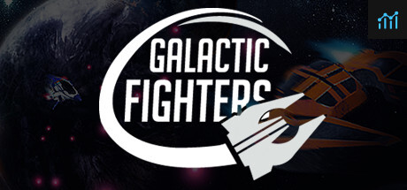 Galactic Fighters System Requirements