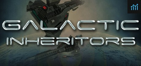 Galactic Inheritors System Requirements
