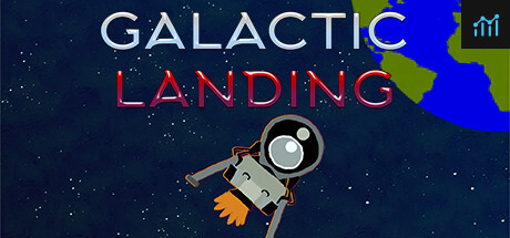 Galactic Landing System Requirements