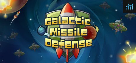 Galactic Missile Defense System Requirements