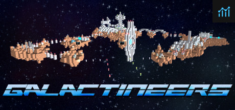 Galactineers System Requirements