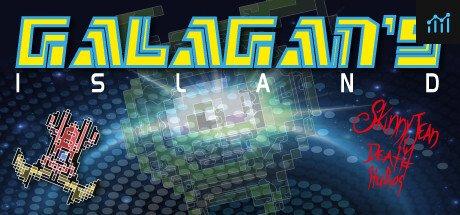 Galagan's Island: Reprymian Rising System Requirements