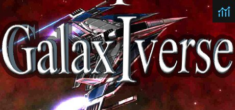 GalaxIverse System Requirements