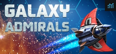 Galaxy Admirals System Requirements