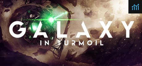 Galaxy in Turmoil System Requirements