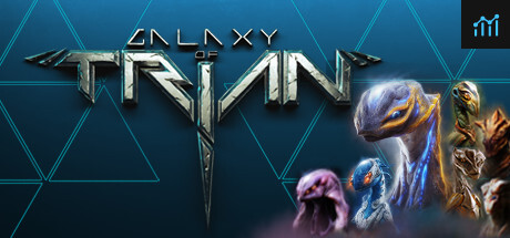 Galaxy of Trian Board Game System Requirements