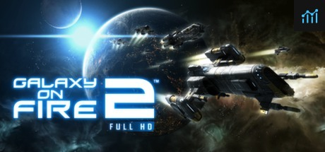 Galaxy on Fire 2 Full HD System Requirements