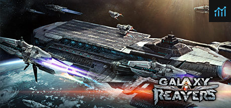 Galaxy Reavers System Requirements