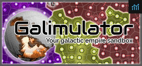 Galimulator System Requirements