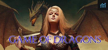 Game of Dragons System Requirements