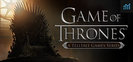 Game of Thrones - A Telltale Games Series System Requirements