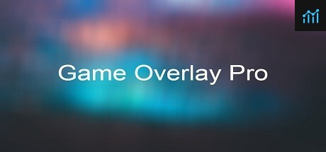 Game Overlay Pro System Requirements