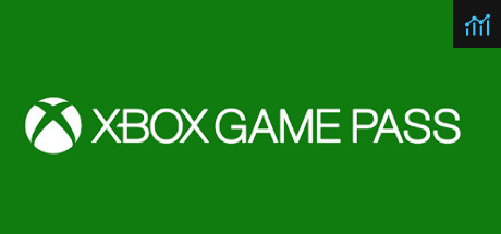 Game Pass System Requirements
