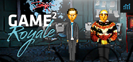 Game Royale 2 - The Secret of Jannis Island System Requirements