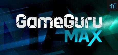 GameGuru MAX System Requirements