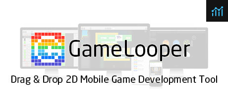 GameLooper System Requirements