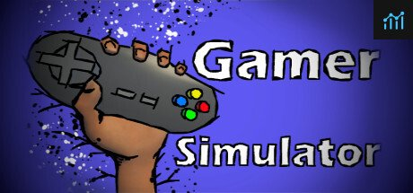 Gamer Simulator System Requirements