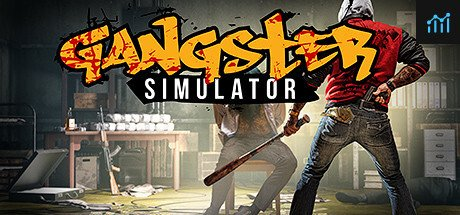 Gangster Simulator System Requirements