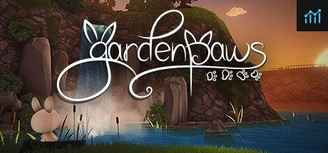 Garden Paws System Requirements