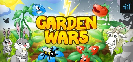 Garden Wars System Requirements