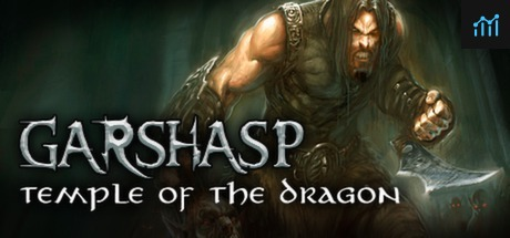 Garshasp: Temple of the Dragon System Requirements