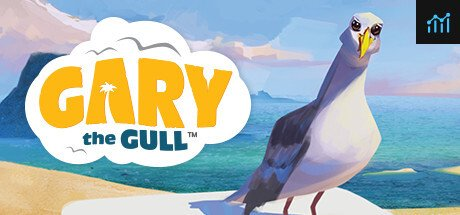 Gary the Gull System Requirements