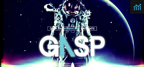 GASP System Requirements