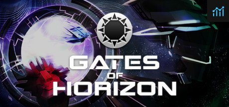 Gates of Horizon System Requirements