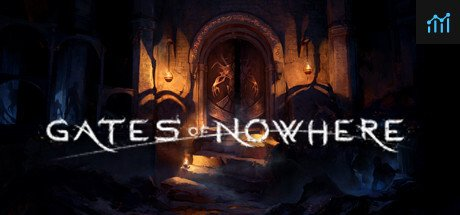 Gates Of Nowhere System Requirements