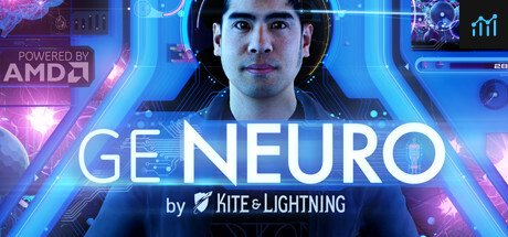 GE Neuro System Requirements