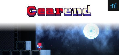 Gearend System Requirements