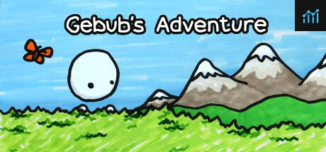 Gebub's Adventure System Requirements