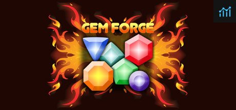 Gem Forge System Requirements