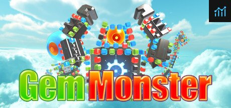 Gem Monster System Requirements