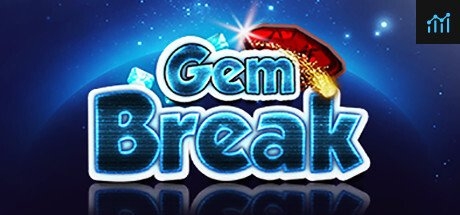 GemBreak System Requirements