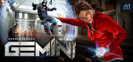 Gemini: Heroes Reborn System Requirements