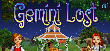 Gemini Lost System Requirements