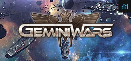Gemini Wars System Requirements