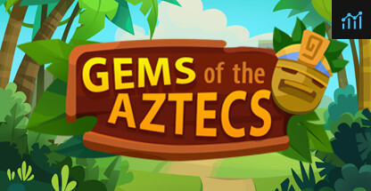 Gems of the Aztecs System Requirements