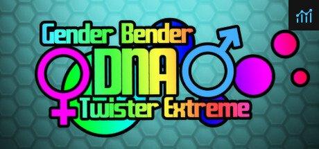 Gender Bender DNA Twister Extreme System Requirements