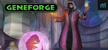 Geneforge 1 System Requirements