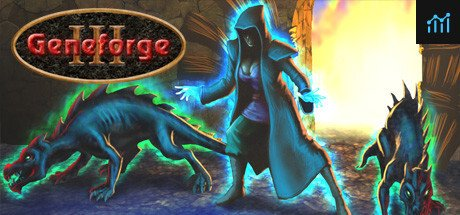 Geneforge 3 System Requirements